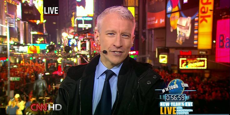 Mystery Surrounding Anderson Cooper's Family: Half Brother Hates Them? - http://www.morningnewsusa.com/the-mystery-surrounding-anderson-coopers-family-half-brother-hates-them-2370197.html