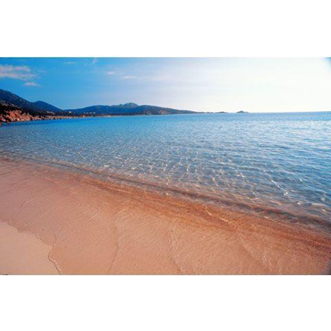 Segelurlaub Südsardinien - Su Giudeu | Sardegna Turismo