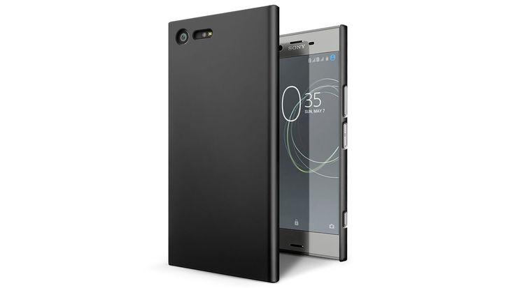 10 best Sony Xperia XZ Premium cases