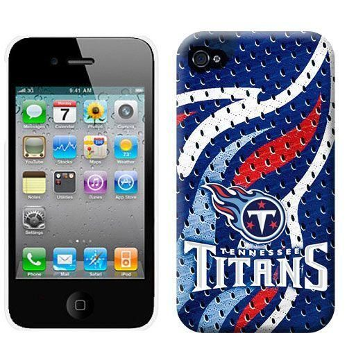 nike nfl jersey NFL Tennessee Titans IPhone 4 4S Case-001,wholesale NIKE NFL Jerseys NFL Iphone Case, discount NIKE NFL Jerseys NFL Iphone Case, buy NIKE NFL Jerseys NFL Iphone Case, shop NIKE NFL Jerseys NFL Iphone Case, NIKE NFL Jerseys NFL Iphone Case for sale. nfl jersey by nike