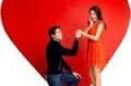 Lost love spells, Return all Lovers husband wife relationship problems call +27836522787 | Sakshi Classifieds
