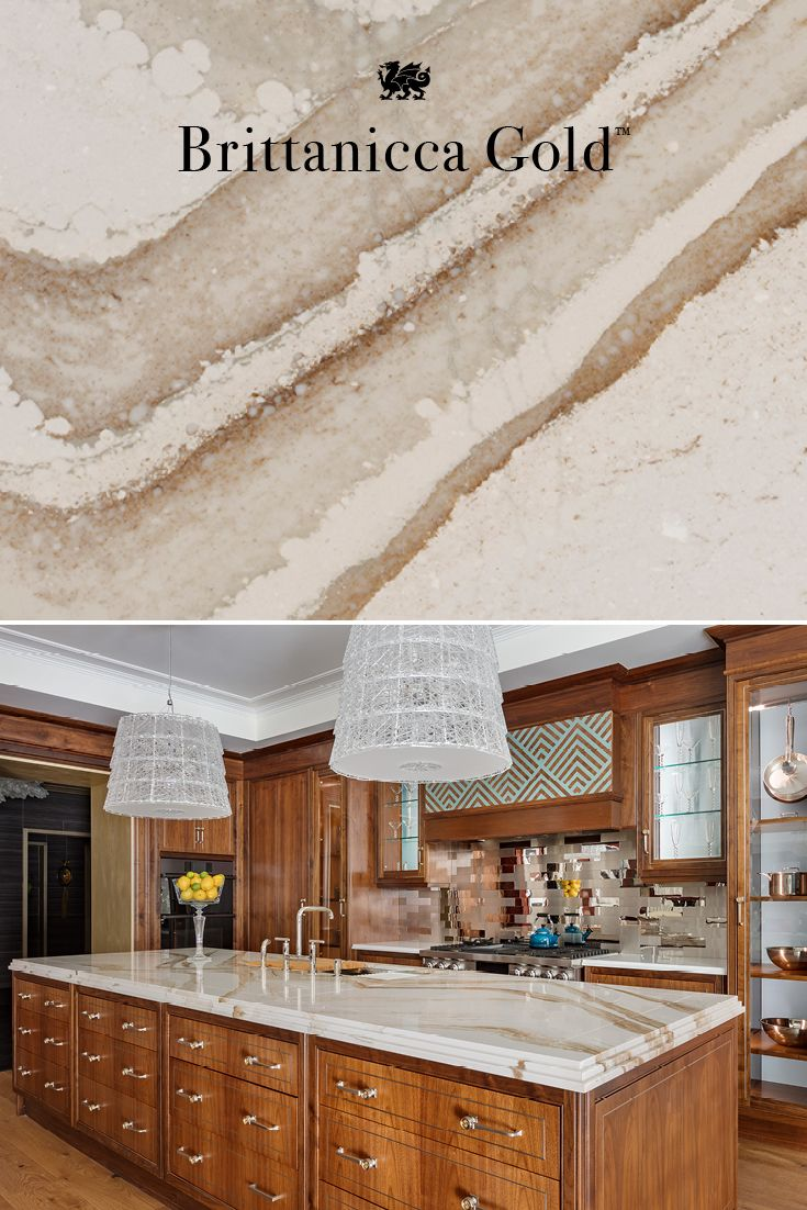 The elegance and beauty of the marble floor 74
