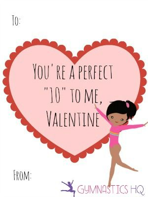 26 best Valentine\'s Day Coach & Teammate Treats images on ...