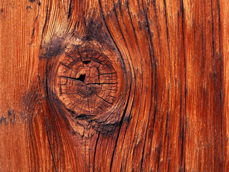 Wood Furniture Texture 19 best wood images on pinterest | wood, woods and furniture
