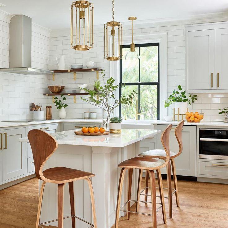 Hk Protest 2019 Wallpaper Hk Protest 2019 Mid Century Modern Shelves Home Kitchens Mid Century Modern Kitchen