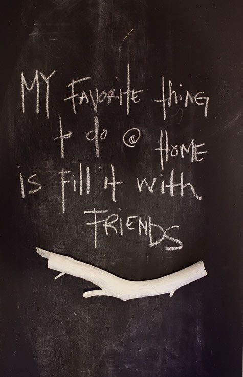Wall Art, Sayings For Chalkboards, Best Friends, Favorite Things, Quotes, So True, Families, True Stories, Things To Do