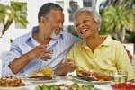 Senior Citizen Nutrition Tips