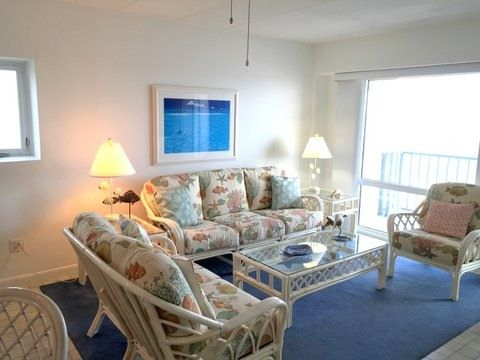 50 Best Rehoboth Beach House Rentals To Book | VacationHomeRentals Vacation  Rentals