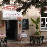 A variety of live music in the heart of Silves at Cafe Ingles. http://www.mydestination.com/algarve/events/73688525/live-music-at-cafe-ingles---silves-14-may-2016