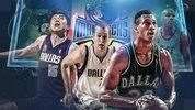 """The Dallas Mavericks wanted to draft NBA youngster Giannis Antetokounmpo in 2013, but owner Mark Cuban blocked the deal – because of Dwight Howard.  Giannis Antetokounmpo is the talk of the young NBA season (NBA LIVE on TV on SPORT1 US).  The """"Greek Freak"""" is currently the top..."""