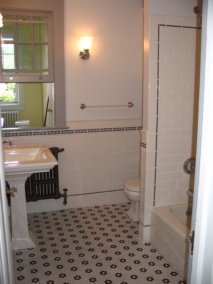 Remodeled Victorian Bathrooms 17 best images about victorian bathroom on pinterest | victorian