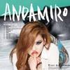 Hypnotize by Andamiro