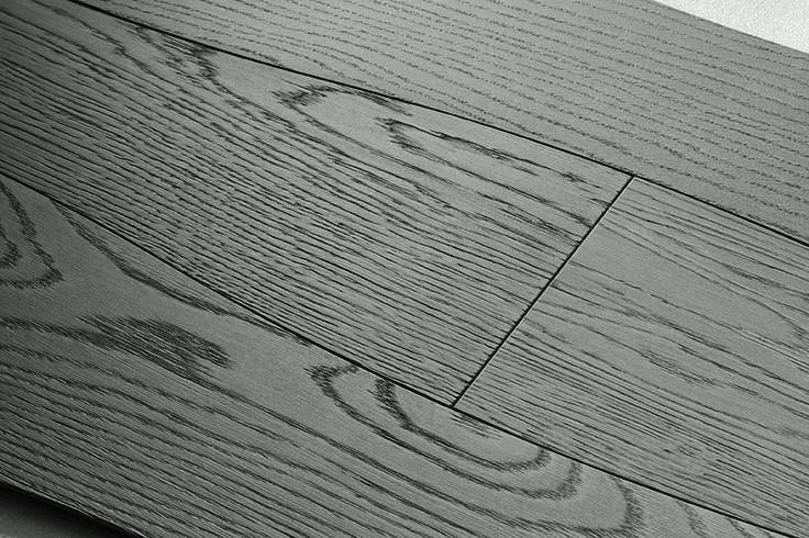 Corà Parquet_Wave, parquet legno