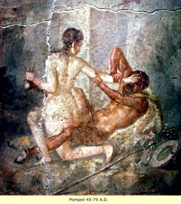 ancient history of pompeii and herculaneum Complete notes on hsc ancient history's core topic pompeii and herculaneum found on a really helpful site, thought i would share with my fellow hsc sufferers.