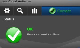 Best 5 Antivirus for Windows XP, 7 | Free Download 2013 | Latest Best How to Help, Tips TricksLatest Best How to Help, Tips Tricks
