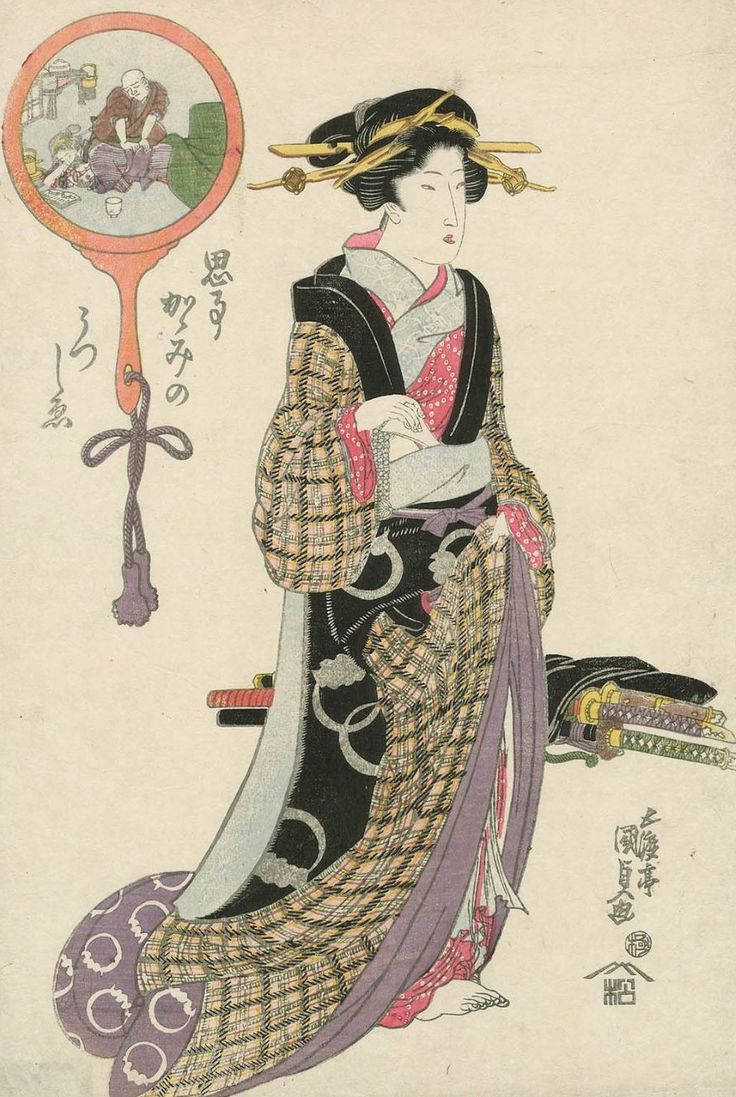 D Printing Exhibition Japan : Images about japan japanese woodblock print on