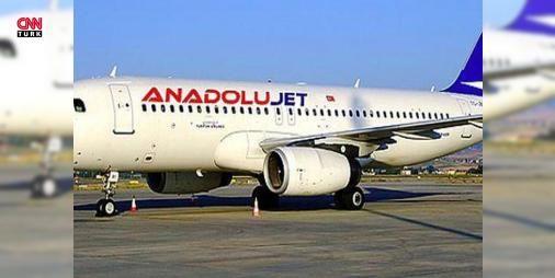 İstanbul-Diyarbakır uçağında bagaj kavgası: İstanbul-Diyarbakır seferini yapmaya hazırlanan uçakta, yolcular arasında bagaj yüzünden kavga çıktı. İki yolcu polis tarafından uçaktan indirildi.