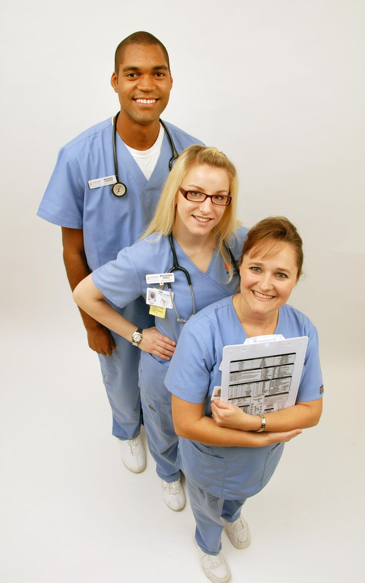 educational requirements for registered nurses rn bsn adn