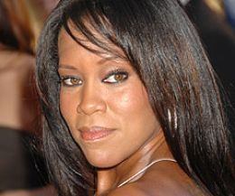 african american actresses | Best Black African-American Actresses in Hollywood