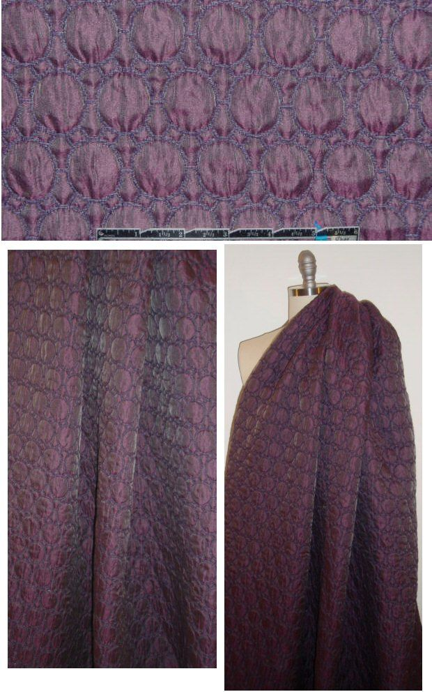 my fabrics from EmmaOneSock.com