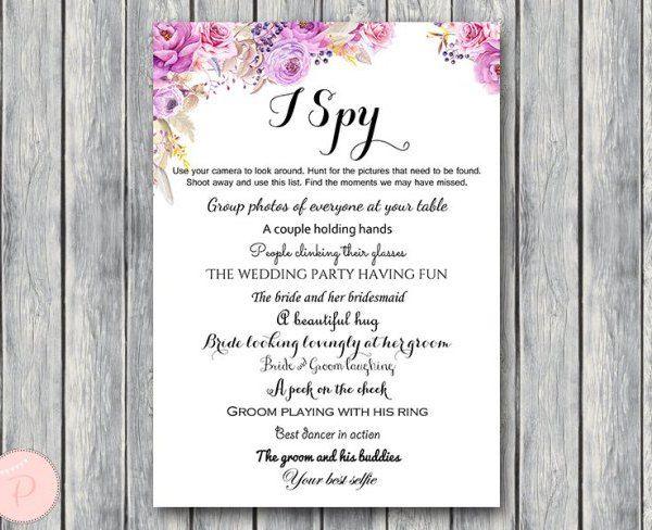 wd72-Purple-I-Spy-Wedding-Scavenger-Game-Wedding
