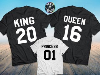 t-shirt king and queen king queen king queen king queen prince king queen princess king queen princess t shirts king queen princess shirts king queen king queen tshirts king queen 01 the king his queen shirts the king his queen tshirts the king his queen number number tee number shirt numbered white shirt anniversary gifts for men valentines day gift idea gift ideas mothers day gift idea princess