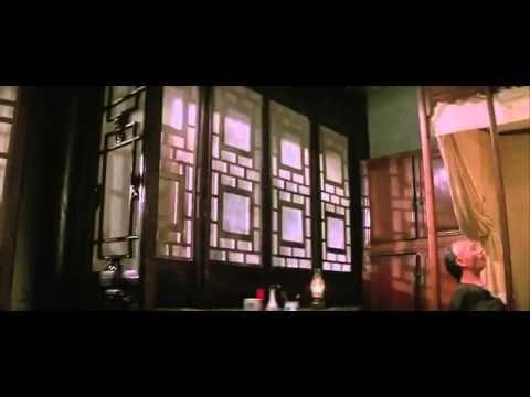 Jet Li Unleashed Part 1 Full Movie