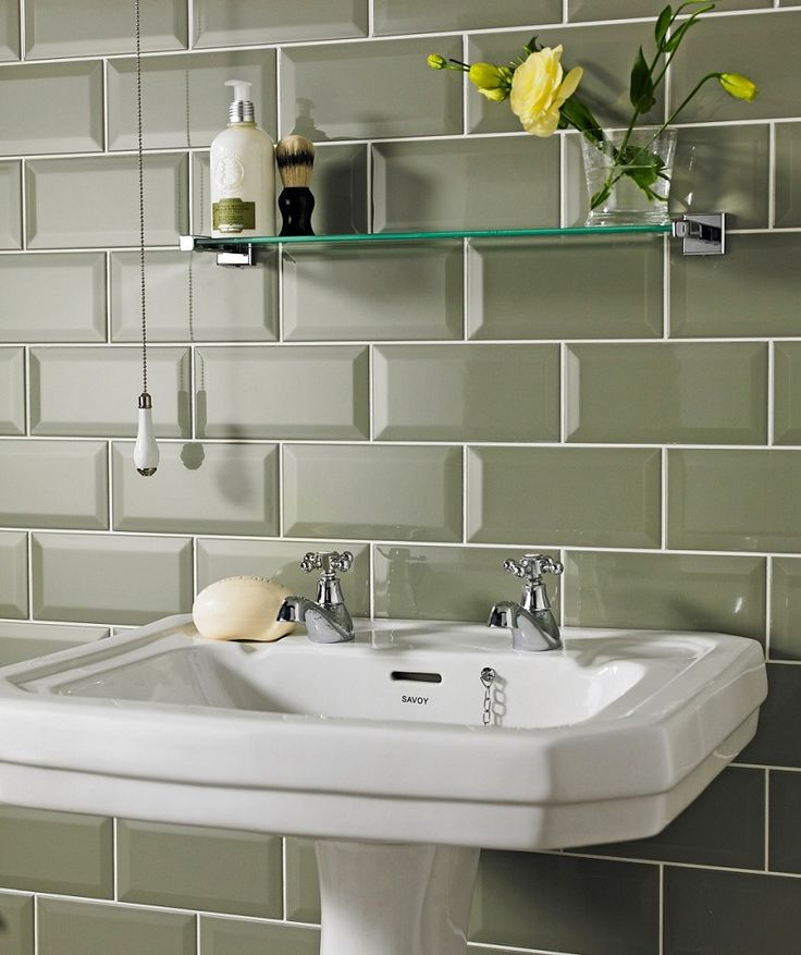 Topps Tiles Porcelain: 23 Best Images About Brighten Up Bathroom On Pinterest