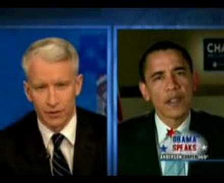 Barack Obama Lies To America || Not that it's a big revelation.  After all, his whole life has been a lie!
