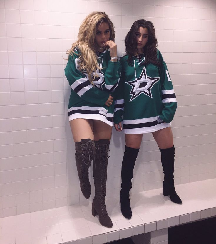 "♕DinahJane no Twitter: ""Double the Trouble  X Double the Hustle  https://t.co/oGHS1MN5dF"" ."