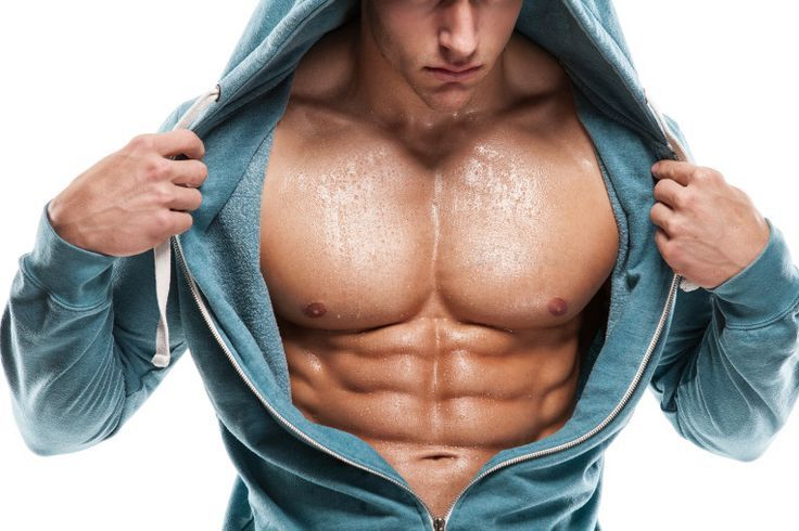 Build a Big Chest: The Best Chest Workout for Mass