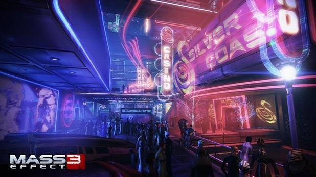 gaming-mass-effect-3-casey-hudson-casino-teaser