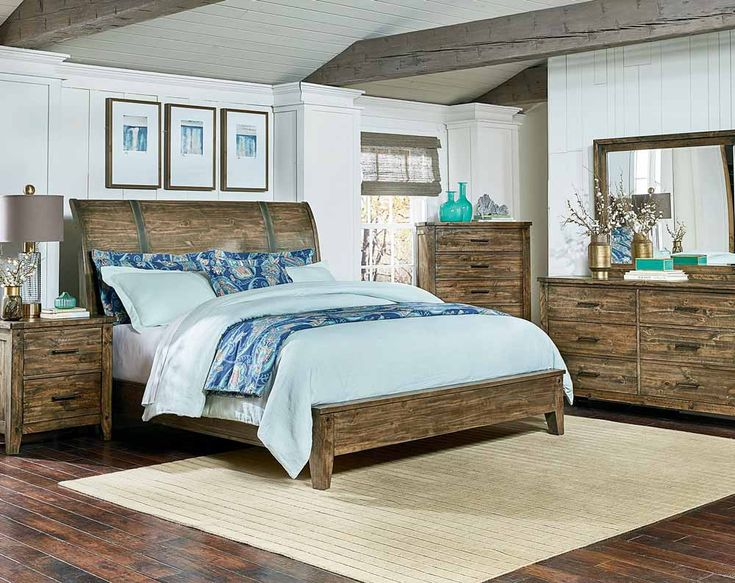 161 Best Featured Fridays With American Freight Buyers Images On Pinterest  | Mattress, Bedroom Sets And Dining Rooms