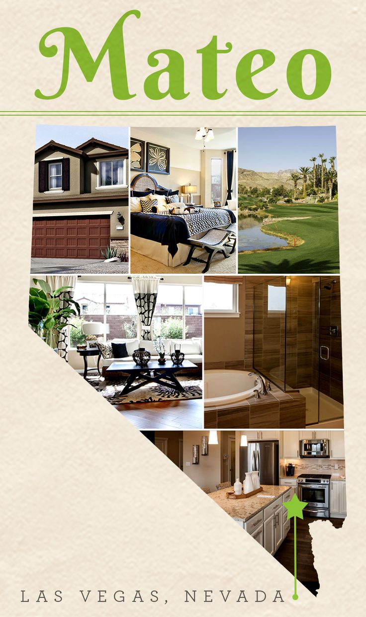30 best pulte communities images on pinterest | pulte homes, home