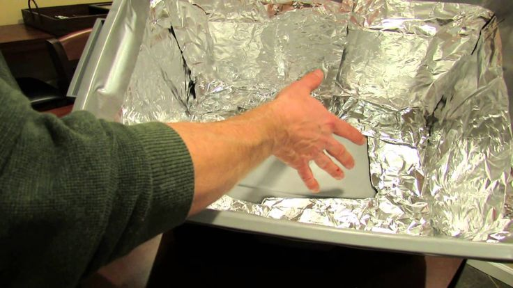You can easily start your tomato and vegetable seeds indoors. You can build a grow-light box cheaply. This project cost $27 for the first box and only $17 fo...