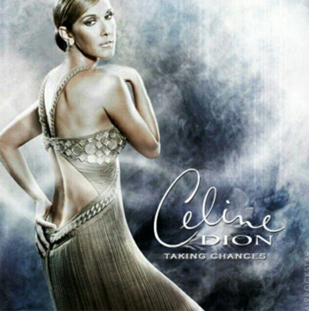 Pin By Ceci Vf On Celine Dion Celine Dion Albums Celine Dion Album Covers