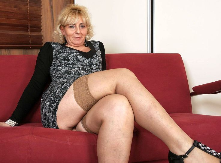 You Look at pantyhose sex theme thought