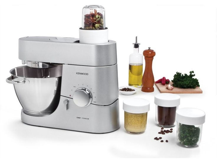 Shop Kenwood featuring Multi Mill/Chopper Attachment. Put your Kenwood Mixer to even more use with the easy to use Multi Mill Attachment for Kenwood mixers. AT320A Enjoy free shipping every day� $47.96