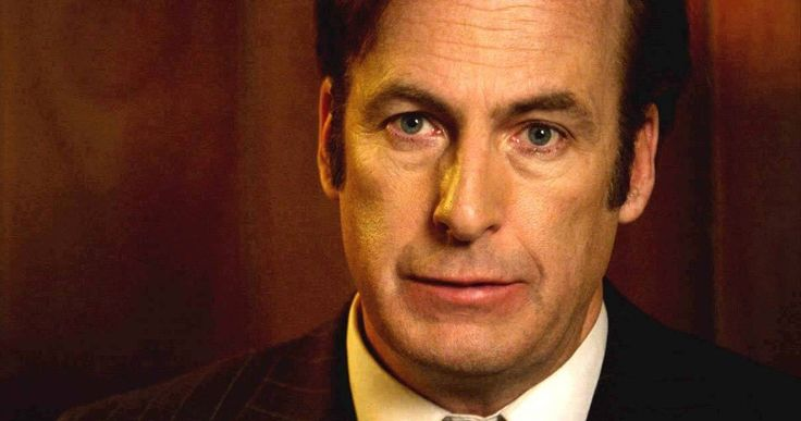 'Better Call Saul' Season 2 Trailers: Will He Do the Right Thing? -- Saul Goodman reflects on his past in two new trailers for the highly-anticipated second season of AMC's 'Better Call Saul'. -- http://movieweb.com/better-call-saul-season-2-trailers/
