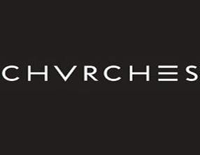 Chvrches Tour 2013 | Tickets VVK