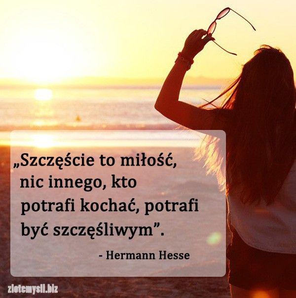 http://b1.pinger.pl/dbebde6bad8e1e3b802366451d3fb5a5/cytaty-138.jpg