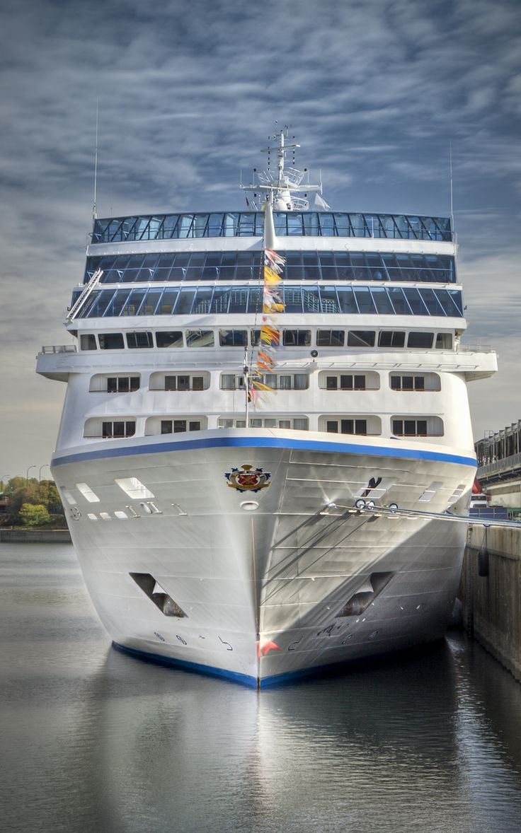 17 Best Images About Montreal Quebec Cruise Port Views