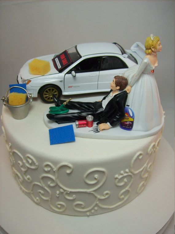 rally car wedding cake topper 491 best subie images on autos cars and wrx sti 18964