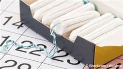 Los Productos Químicos Tóxicos que Hay en los Tampones Podrían Aumentar sus Riesgos Para la Salud