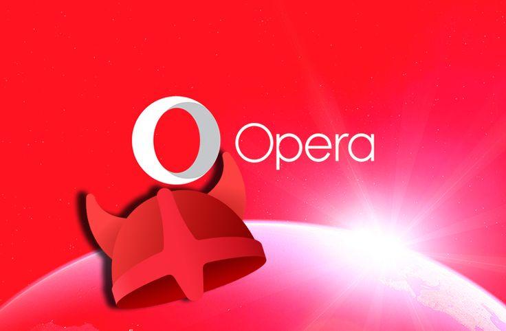 Opera Free VPN: Bezpečnější surfování nyní i ve smartphonu - https://www.svetandroida.cz/opera-free-vpn-bezpecnost-201608?utm_source=PN&utm_medium=Svet+Androida&utm_campaign=SNAP%2Bfrom%2BSv%C4%9Bt+Androida