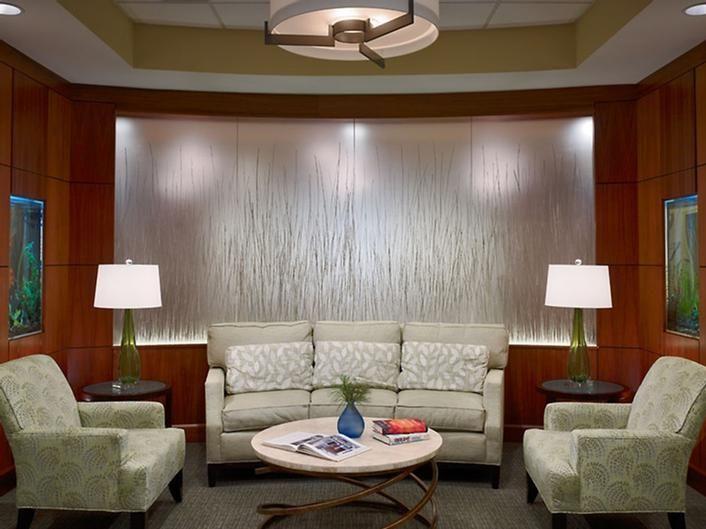 86 Best Senior Living Design Images On Pinterest Senior Living Interior Design Studio And