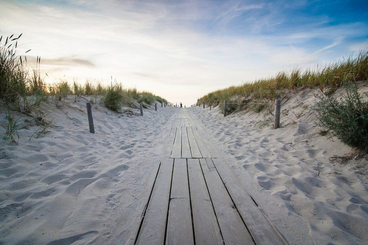 … Sommer … | 31 Gründe, niemals einen Fuß nach Rostock zu setzen
