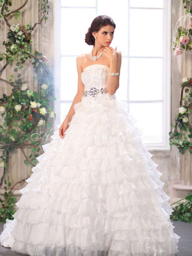 Wedding Dress Color Controversy : Wedding guest dresses blue and dress