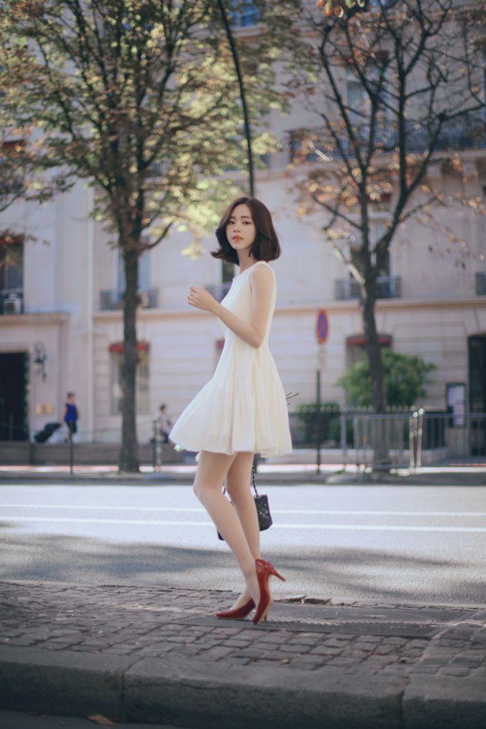 1817 Best Images About Beautyleg On Pinterest Korean
