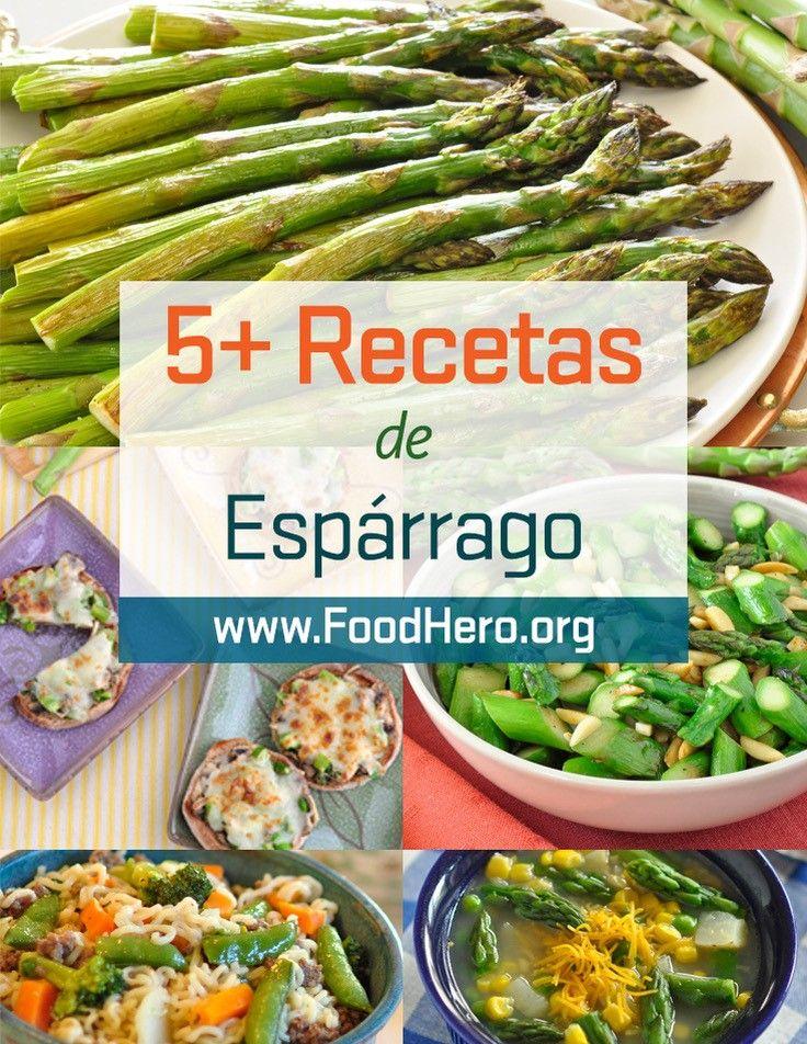 70c89ba30b2f182071f78da414c1fea3 - Recetas Con Esparrago